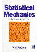 دانلود مکانیک آماری پاتریا